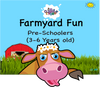 Farmyard Fun - Octobox **Currently FREE on our YouTube Channel**