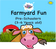 Farmyard Fun - Octobox