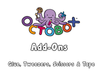 Octobox Add-Ons