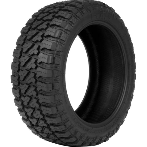 Fury Offroad Country Hunter MT 33x14.50R22LT (LOAD F)