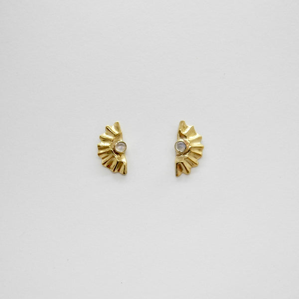 Janet Earrings
