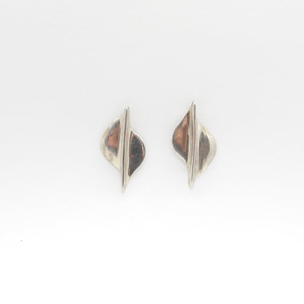 Copan Earrings