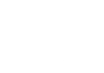 Outline Montréal inc.