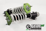 Feal Suspension Coilovers - BMW 3-Series / M3 (E90 / E92) 2006 - 2013