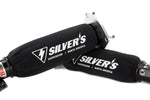 Silver's NEOMAX All-Weather Coilover Covers