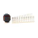 """A"", ""B"", ""C"", and ""D"" Plug and Pin Kit for Link G4+"