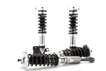 Silver's NEOMAX Coilover Kit - Nissan 240SX (S14) 1995-1998