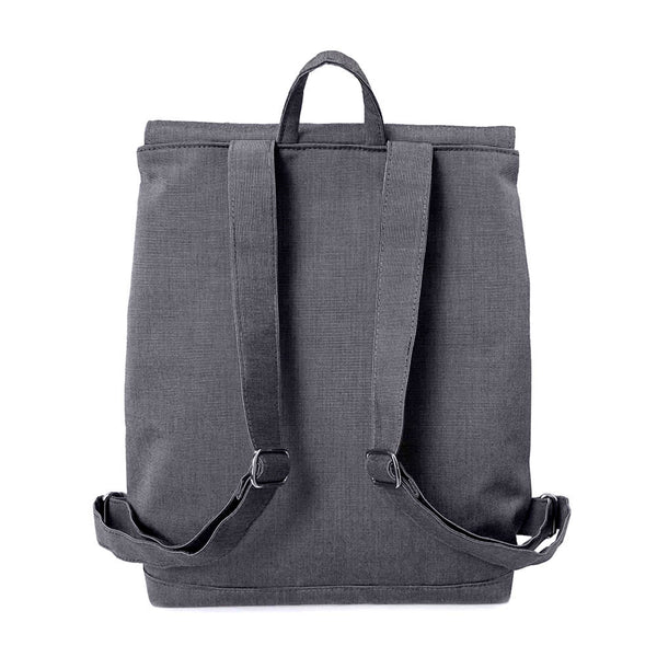 BACKPACK - CHARCOAL GRAY - STANFIELD