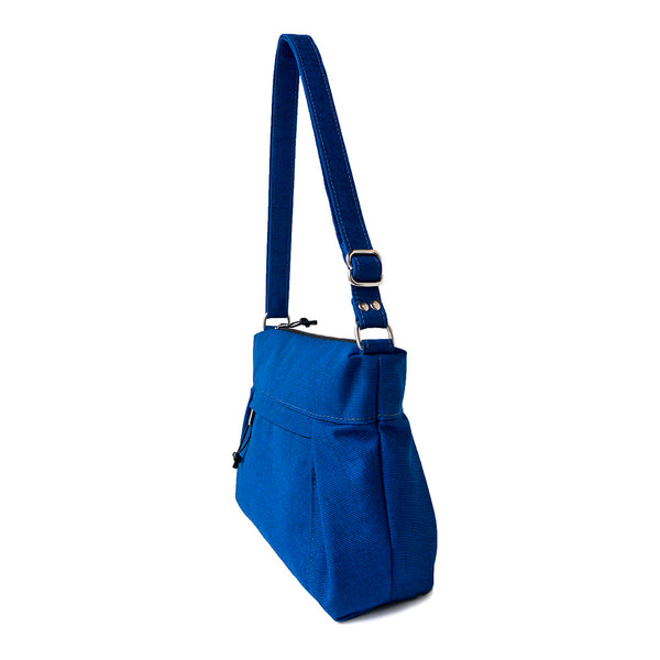 CARRYALL NO.2 - ROYAL BLUE - STANFIELD