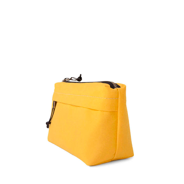 TRAVEL KIT - YELLOW - STANFIELD