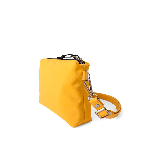 HIP POUCH - YELLOW - STANFIELD