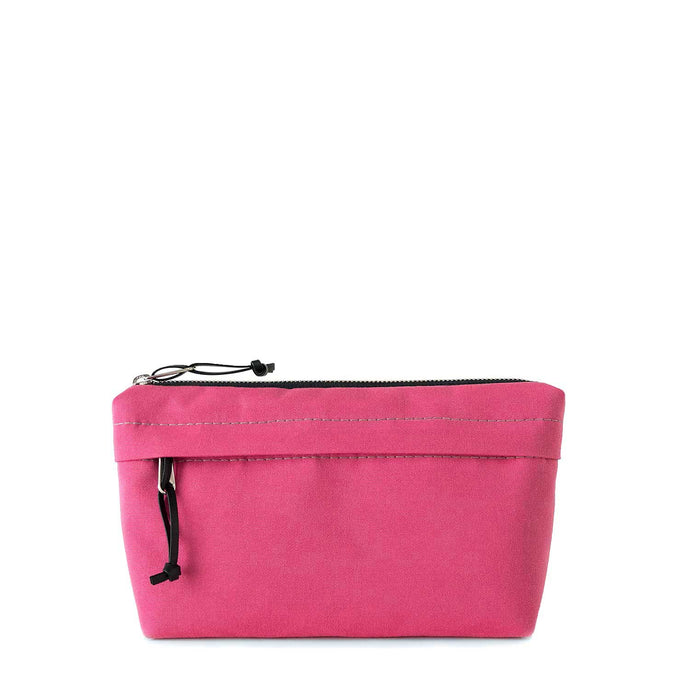TRAVEL KIT - RASPBERRY SORBET - toiletry bag - STANFIELD