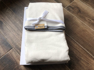Adult Gift Pack (4x Adult Travel Size Crystal Phi Blankets)