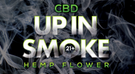 Up In Smoke Cbd
