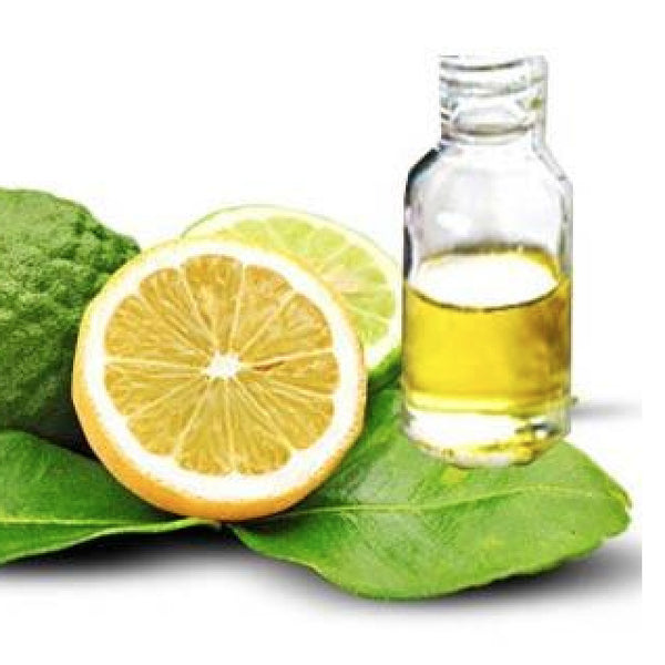 Angel's Mist Bergamot Essential Oil