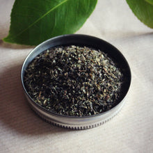 Load image into Gallery viewer, Broken Darjeeling loose leaf tea
