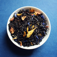 Load image into Gallery viewer, Mango and passionfruit black tea