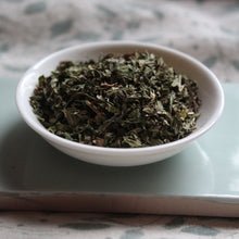 Load image into Gallery viewer, Moroccan Mint loose leaf tea