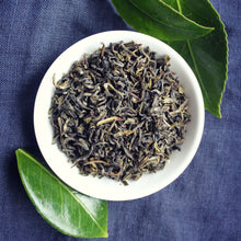 Load image into Gallery viewer, Organic Green tea Nepal