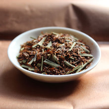 Load image into Gallery viewer, view of lemon rooibos
