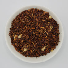 Load image into Gallery viewer, Rooibos Golden Orange