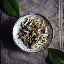 Load image into Gallery viewer, Yunnan Silver Bud tea
