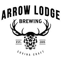 Arrow Lodge Brewing