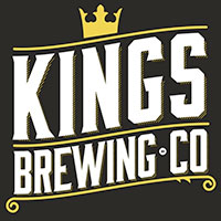 Kings Brewing, Co.