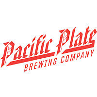 Pacific Plate Brewing