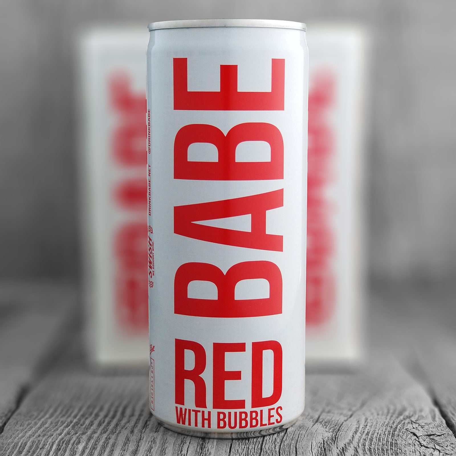American Express Deals >> Babe Red With Bubbles | Craft Beer Kings – CBK