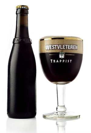 Westvleteren 12 (Limit 1)