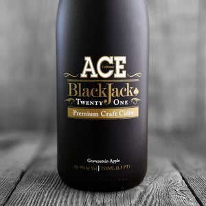 Ace Blackjack Twenty One
