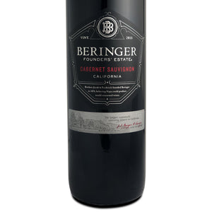 Founders' Estate Cabernet Sauvignon 2013