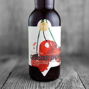 Cellador Ales Gosesque Cherry