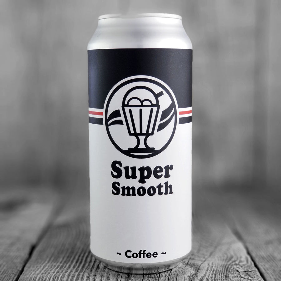 Chapman Super Smooth ~Coffee~ Limit 2