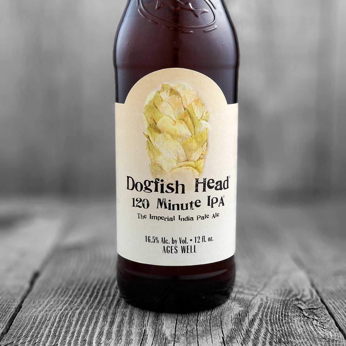 Dogfish head 120 minute ipa craft beer kings the best for Best place to buy craft beer online