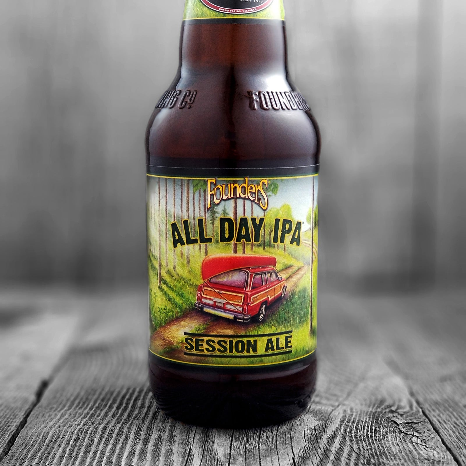 all day ipa abv