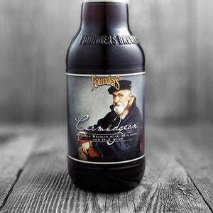 Founders Curmudgeon (Old Ale)