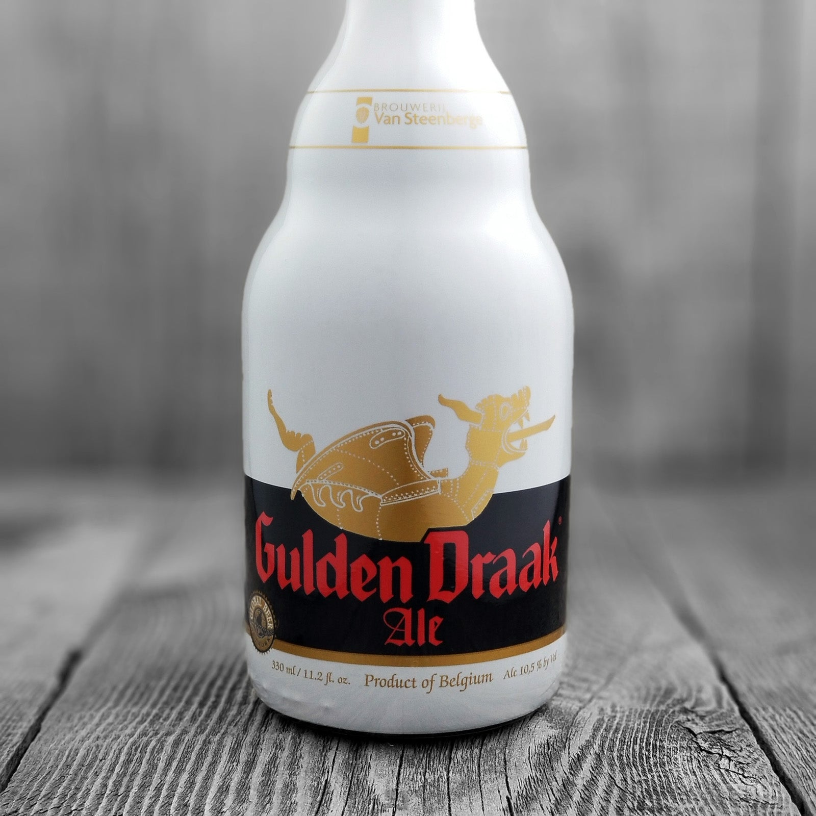 Beer! - Page 24 Gulden-draak-ale-330ml-bottle_973ac96b-916d-42ef-b47d-69787db3cb98_1600x