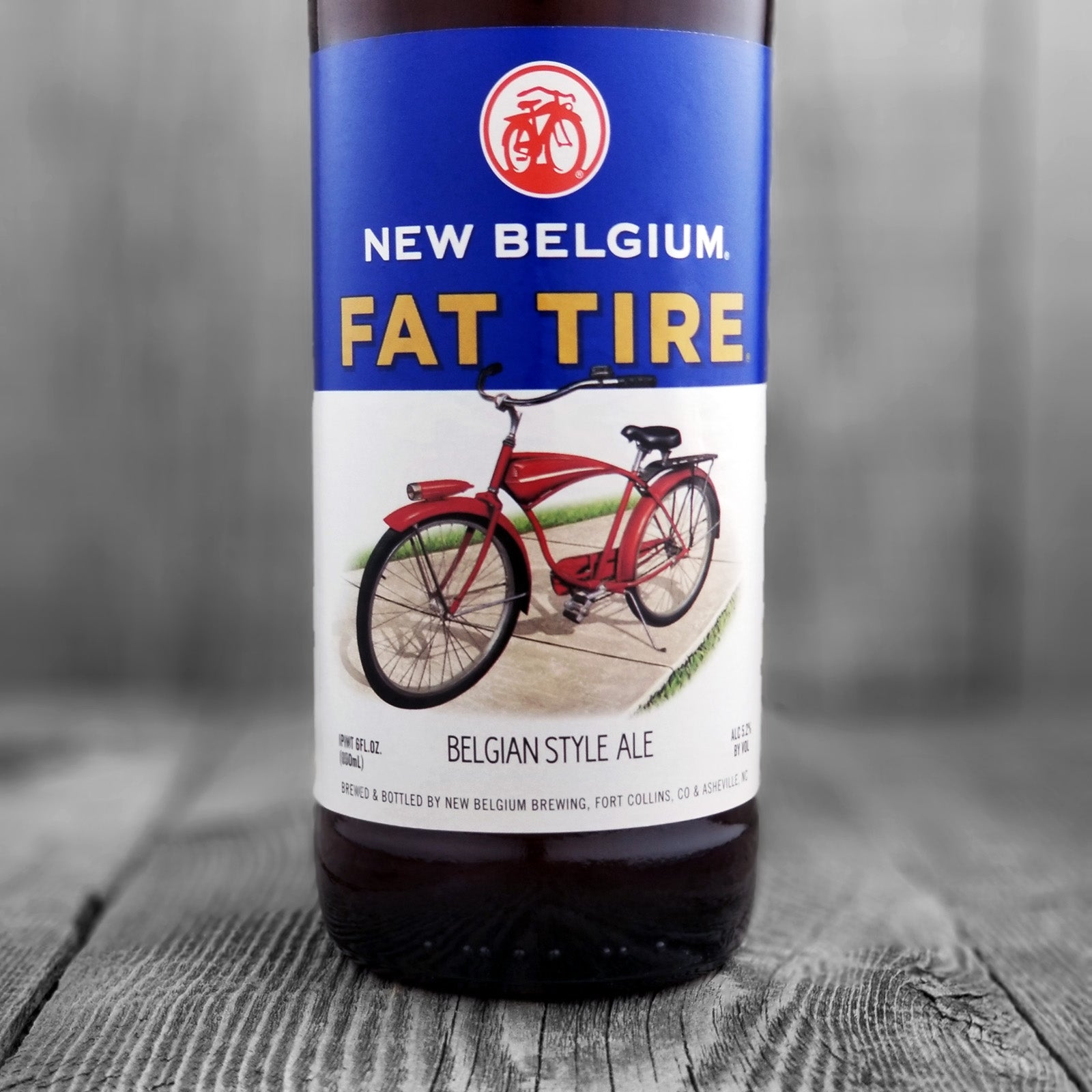 New Belgium Fat Tire Craft Beer Kings The Best Place To Buy