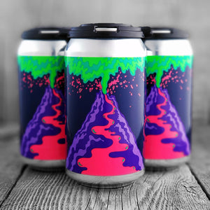 Omnipollo Shploing!!