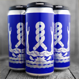 Omnipollo Super Sized Hilma