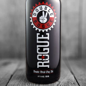 Rogue Double Dead Guy Ale