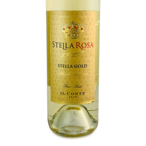 Stella Rosa Gold 750ml