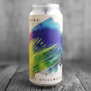 Stillwater Frond Double IPA