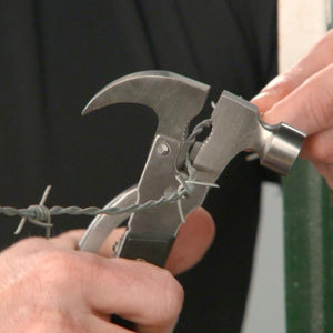 Handy Tool - 18 in 1 Multipurpose Tool