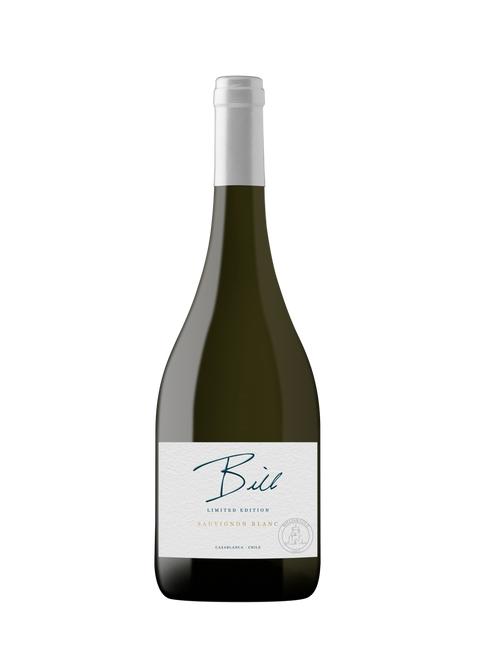 Sauvignon Blanc Premium Bill William Cole