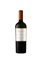 winemaker experience quintay gran reserva Blend Premium- selección chileanwines chilean wines