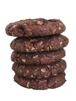 Made to Order Lactation Cookies | Double Chocolate