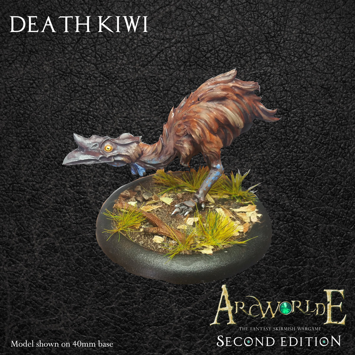 2nd-Ed-Death-Kiwi.jpg